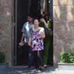 An ninh Xã hội - Bắt nữ đại gia bất động sản lớn ở Vũng Tàu