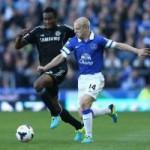 Bóng đá - Chelsea–Everton: Chạy đà Champions League