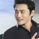 Phim - Jang Dong Gun gây sốt vì hình ảnh trẻ trung