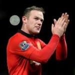 Bóng đá - Từ Cantona tới Rooney: Thời đại kim tiền