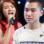 Ca nhạc - MTV - Vietnam Idol kiểm soát chặt tin nhắn ở Gala 3
