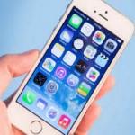 Công nghệ thông tin - Apple tung bản cập nhật mới cho iOS 6 và iOS 7