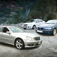 Cùng số tiền nên chọn mua xe cũ hay mới?
