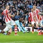 Bóng đá - Man City - Stoke: Vực dậy niềm tin