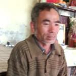 An ninh Xã hội - Thanh niên bị đánh chết mùng 1 Tết: Nỗi đau người cha