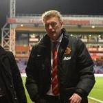 """Bóng đá - Moyes hết lời ca ngợi """"giá trị"""" Rooney"""