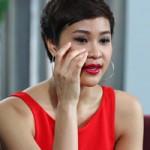 Phim - Phương Mai kể 'chuyện yêu' Quang Hải