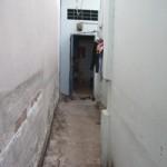 An ninh Xã hội - Giả xin ở ghép, đánh thuốc mê rồi trộm tài sản