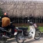 An ninh Xã hội - Giết người ở quán cà phê: Đám tang không khăn tang