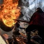 Tin tức trong ngày - Ukraine: Tổng thống cáo buộc Quốc hội đảo chính