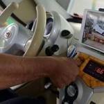 Thị trường - Tiêu dùng - Ô tô Việt lại thua đau