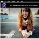 Sử dụng Flickr hiệu quả hơn với Better Flickr