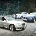 Ô tô - Xe máy - Cùng số tiền nên chọn mua xe cũ hay mới?