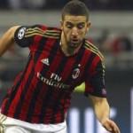 Bóng đá - Sampdoria – Milan: Tân binh lên tiếng