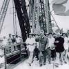 Cầu Long Biên: Chứng nhân vô giá của lịch sử