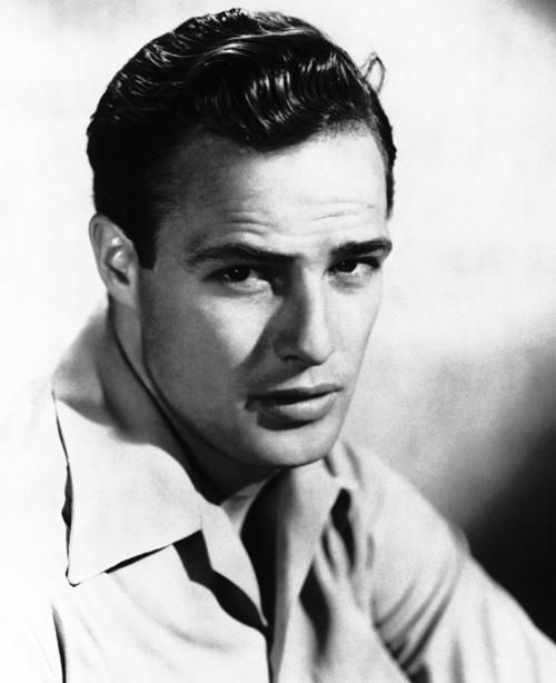 """Bố già"" Marlon Brando: Bi kịch 1 huyền thoại - 5"