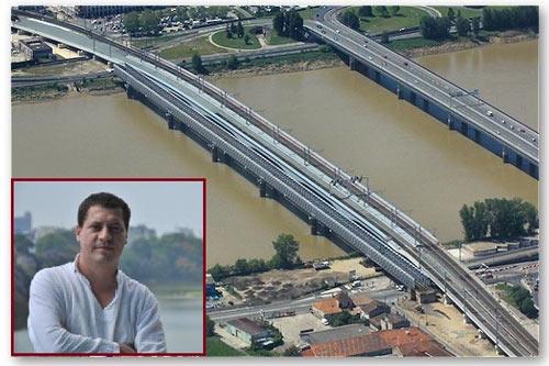 Bảo tồn cầu Long Biên: Chuyên gia Pháp lên tiếng - 1