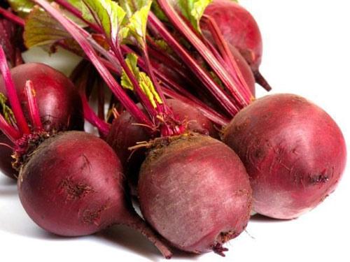 Những siêu thực phẩm giúp tăng cường miễn dịch - 3