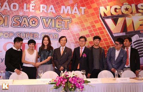 Baek Ji Young xinh tươi gặp gỡ fan Việt - 11