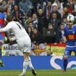 Bóng đá - Gareth Bale & những siêu phẩm sút xa