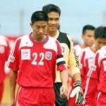 Bóng đá - U19 VN: Phó tướng mới của thầy Giôm là ai?