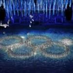 Thể thao - Video: Lễ bế mạc Olympic Sochi