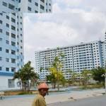 Tài chính - Bất động sản - Trầy trật vay tiền mua nhà