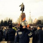 Tin tức trong ngày - Ukraine thay máu, Mỹ sợ Nga đưa quân can thiệp