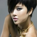 Ca nhạc - MTV - Trưa nay, nữ hoàng nhạc phim Hàn đến HN