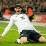 """Bóng đá - Sau lương kỷ lục, Rooney sẽ được """"thăng chức"""""""