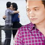 Ca nhạc - MTV - Khắc Việt chấp nhận đánh mất tình yêu