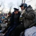 Tin tức trong ngày - Nga sẽ đưa quân vào can thiệp ở Ukraine?