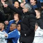 Bóng đá - Chelsea: Đáng sợ kiểu Mourinho