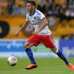 Bóng đá - Siêu phẩm đá phạt không tưởng ở Bundesliga