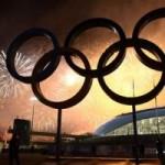 Olympic Sochi 2014 và 6 cái nhất