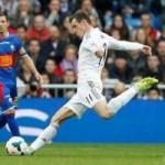 Bóng đá - Rooney, Bale & những siêu phẩm cuối tuần qua