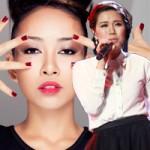Ca nhạc - MTV - Thảo Trang bức xúc ca khúc bị xài chùa