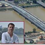 Tin tức trong ngày - Bảo tồn cầu Long Biên: Chuyên gia Pháp lên tiếng