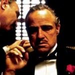 """ Bố già ""  Marlon Brando: Bi kịch 1 huyền thoại"