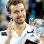 Xếp hạng Tennis - BXH Tennis 24/2: Gulbis lần đầu lọt top 20