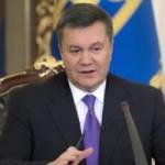 Tin tức trong ngày - Ukraine phát lệnh truy nã cựu TT Yanukovych