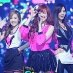 Ca nhạc - MTV - 4 triệu đồng xem loạt sao Hàn đến VN diễn