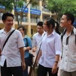 Tin tức trong ngày - Chính thức công bố môn thi tốt nghiệp THPT
