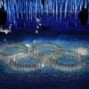 Video: Lễ bế mạc Olympic Sochi
