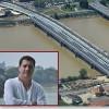 Bảo tồn cầu Long Biên: Chuyên gia Pháp lên tiếng