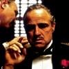 """Bố già"" Marlon Brando: Bi kịch 1 huyền thoại"