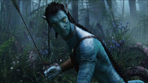 Sao phim Avatar bị bắt vì tấn công nhiếp ảnh gia - 2