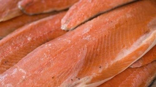 Thực phẩm giúp ngừa ung thư vú - 2