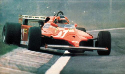 F1: Nghệ thuật điều khiển xe đua - 2