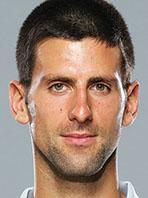 Khao khát của Djokovic (V1 Dubai) - 1